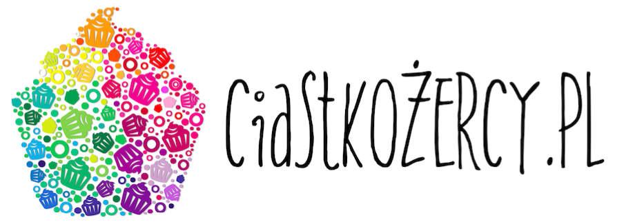 CIASTKOŻERCY.PL
