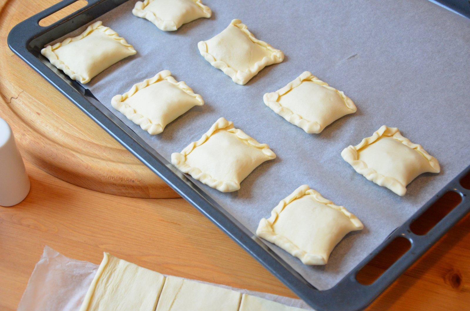 цивилизация слоеное тесто с сыром с картинками продаже