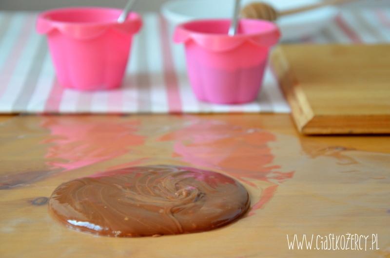 czekolada plastyczna 3