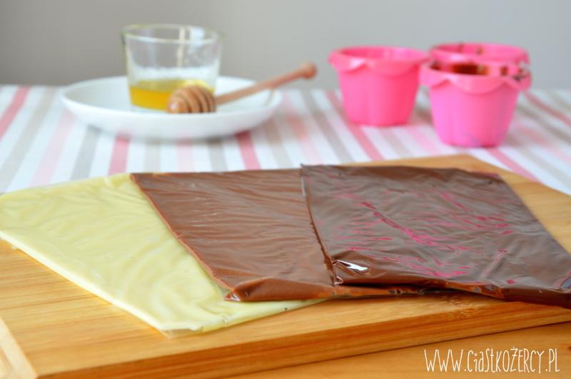 czekolada plastyczna 5