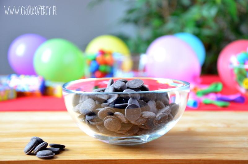 czekoladowe miseczki 3