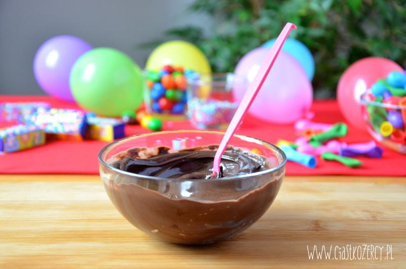 czekoladowe miseczki 4