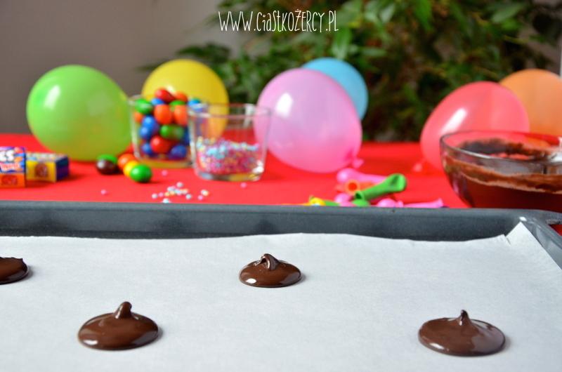 czekoladowe miseczki 6