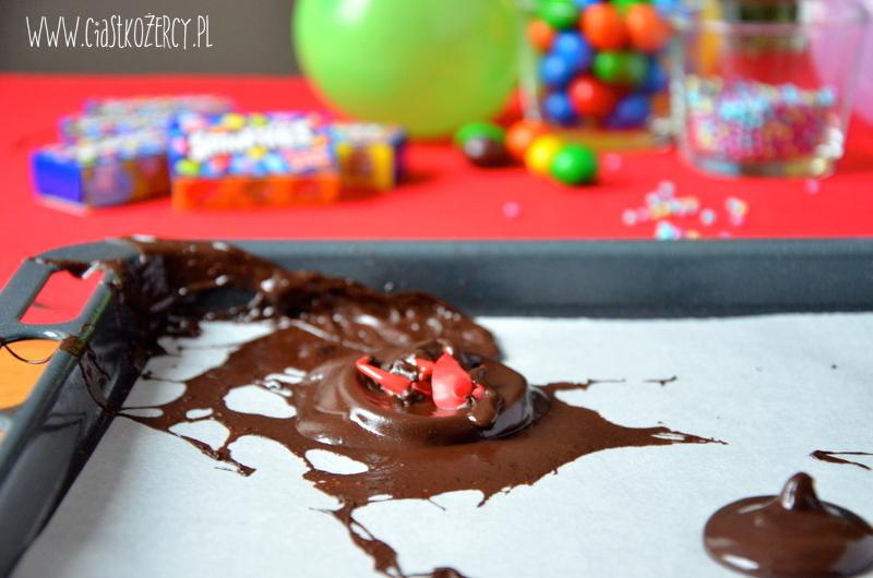 czekoladowe miseczki 8