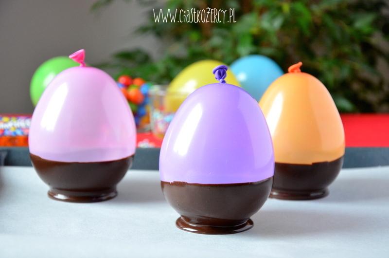 czekoladowe miseczki 9