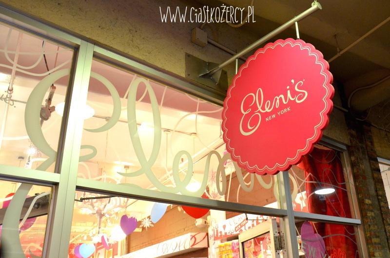Eleni's 1