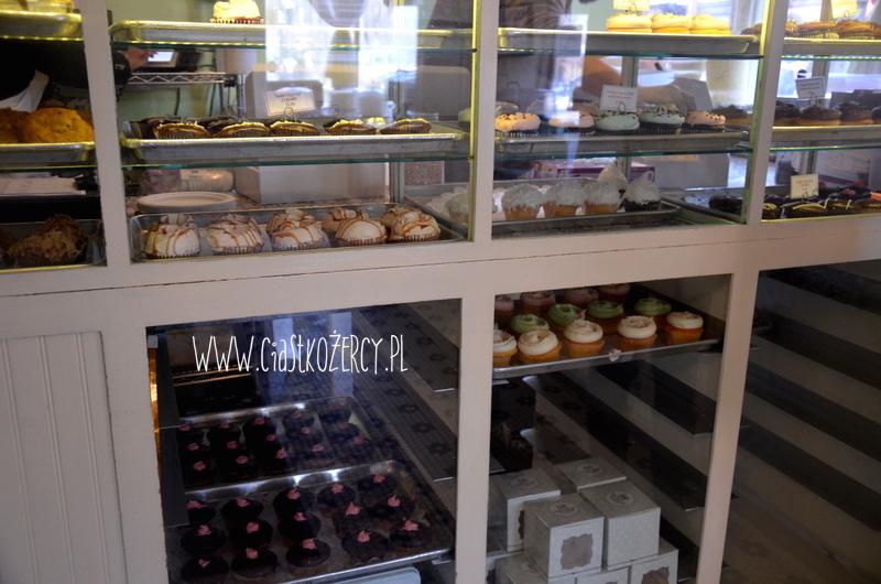 Magnolia Bakery 12