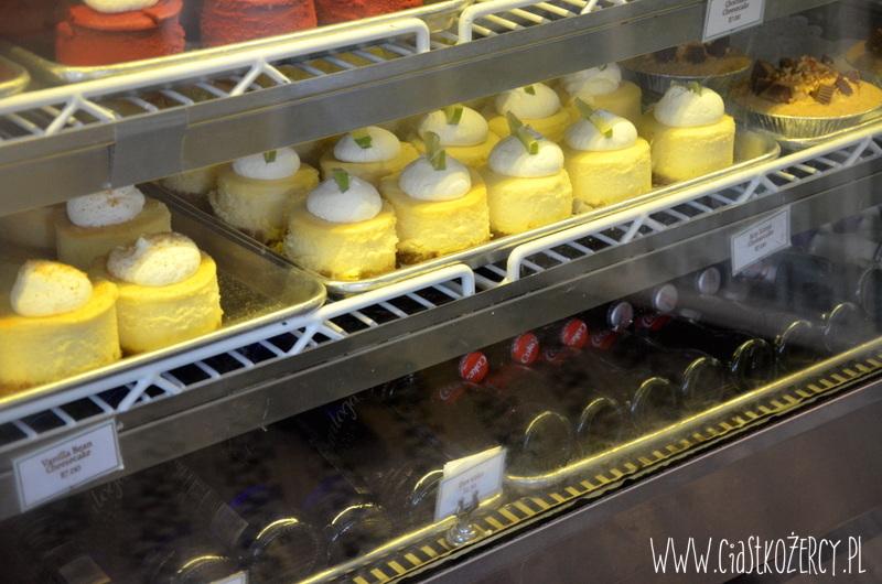 Magnolia Bakery 5