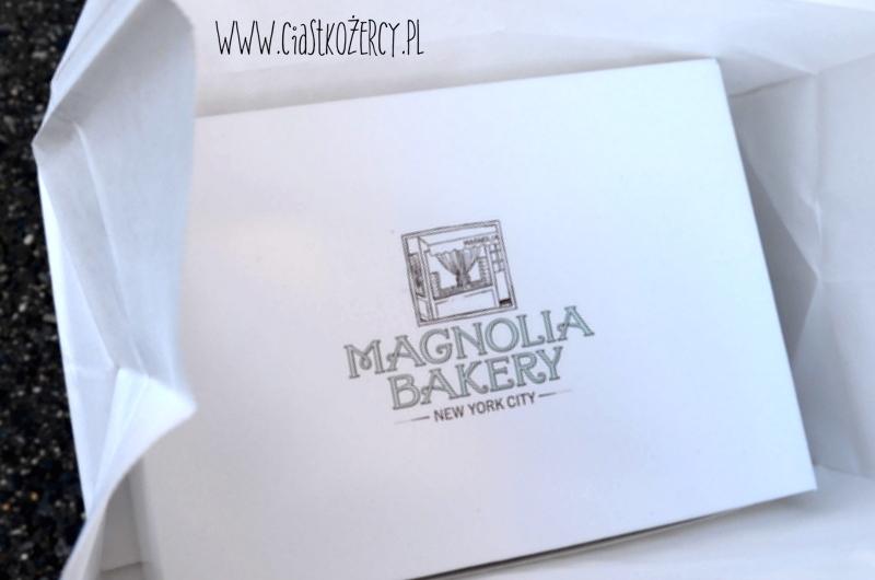 Magnolia Bakery 7