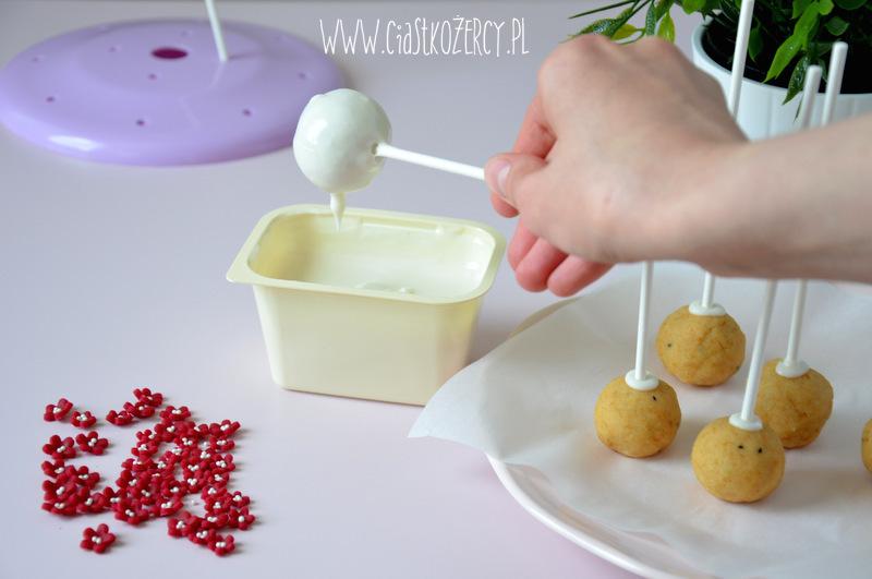 Cakepops 10
