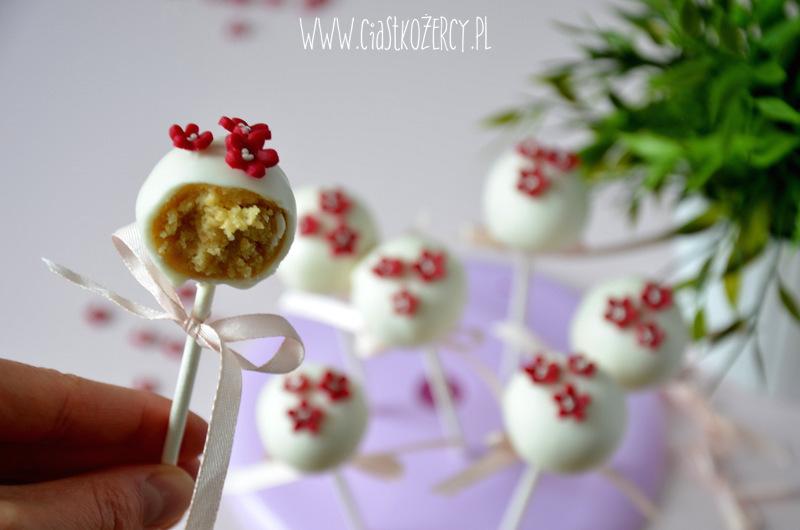 Cakepops 17