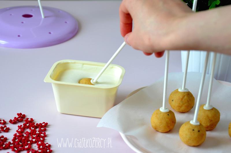 Cakepops 9