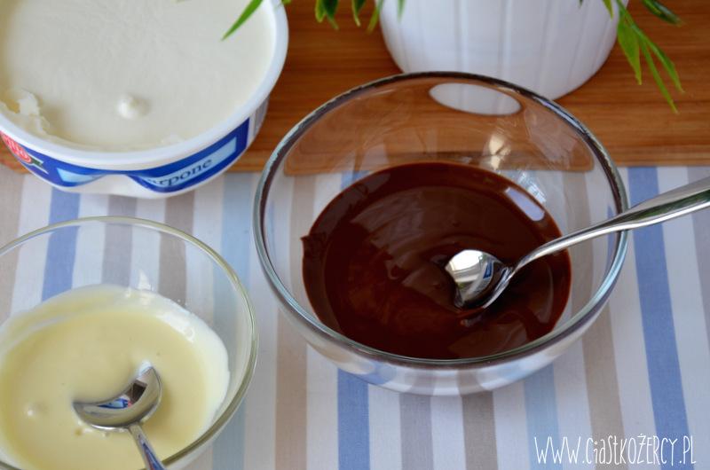 Muffinki marmurki 7