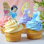Najlepsze pomysły na urodzinowe babeczki