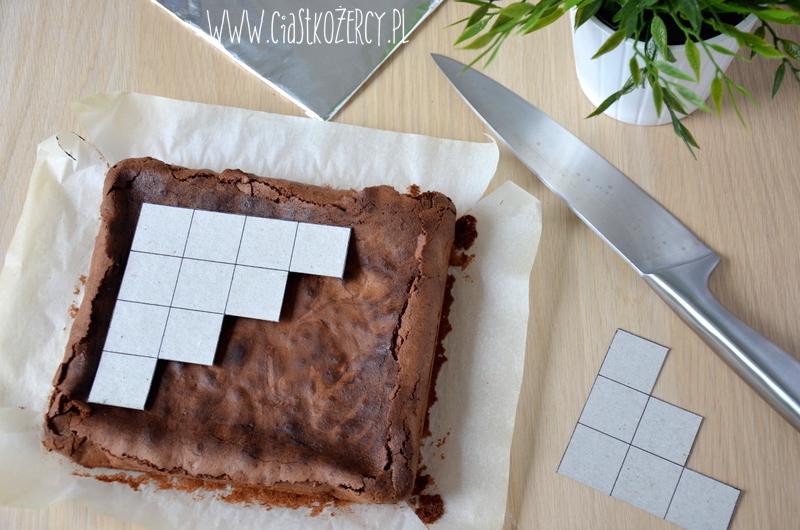 Tort Minecraft 4