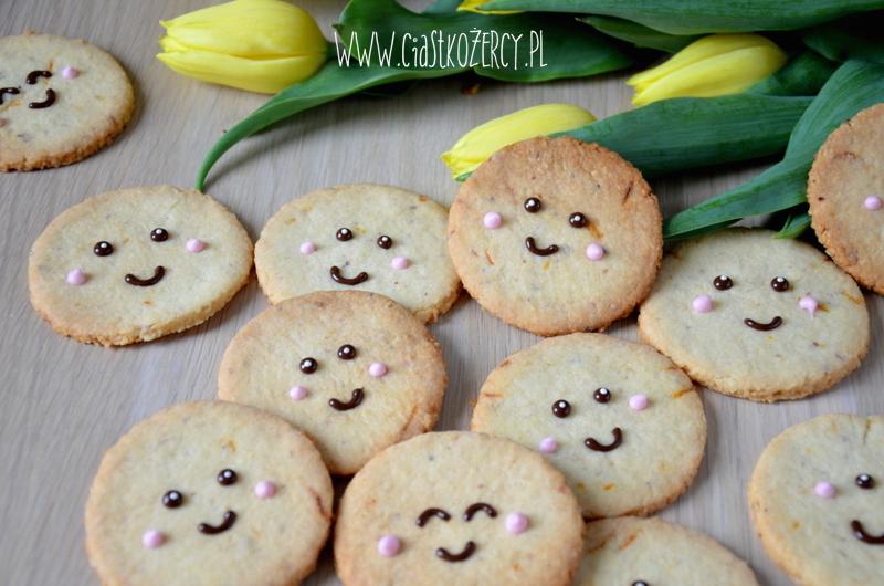 Zdrowe ciasteczka dla dzieci 12