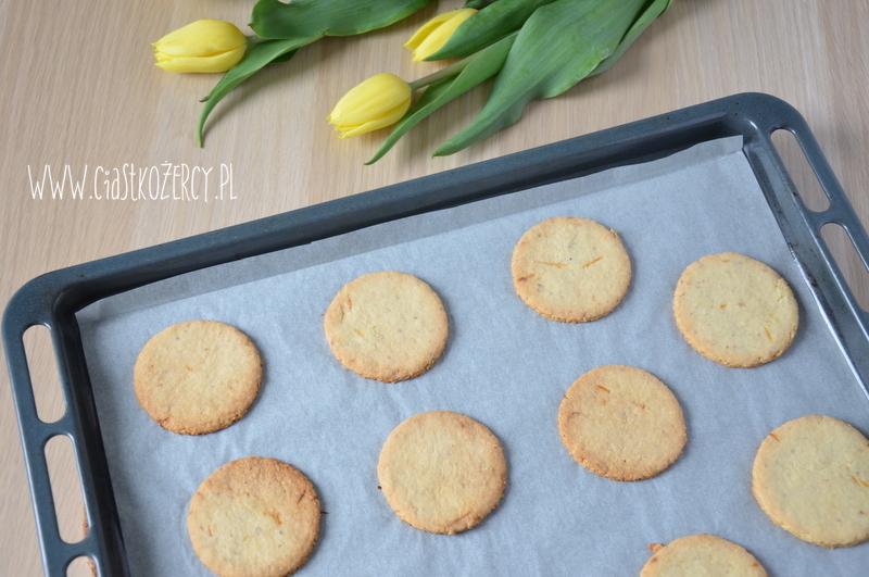 Zdrowe ciasteczka dla dzieci 8