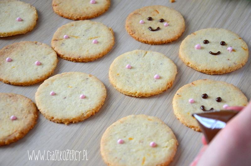 Zdrowe ciasteczka dla dzieci 9