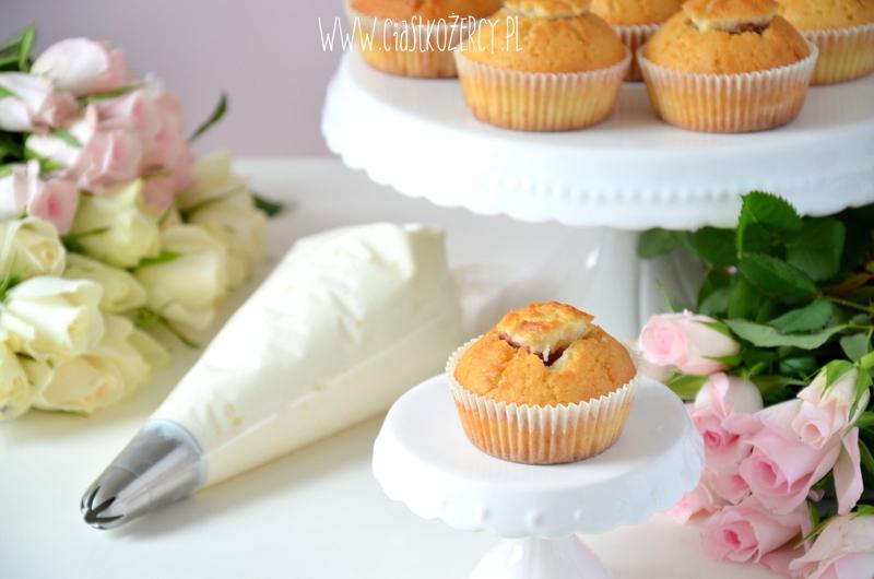 Rose cupcakes 11