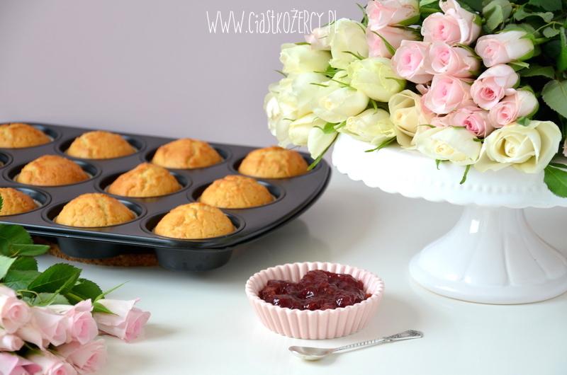 Rose cupcakes 8