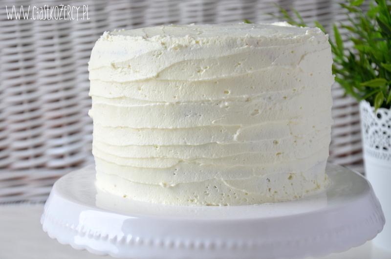 Tort lawendowy 11