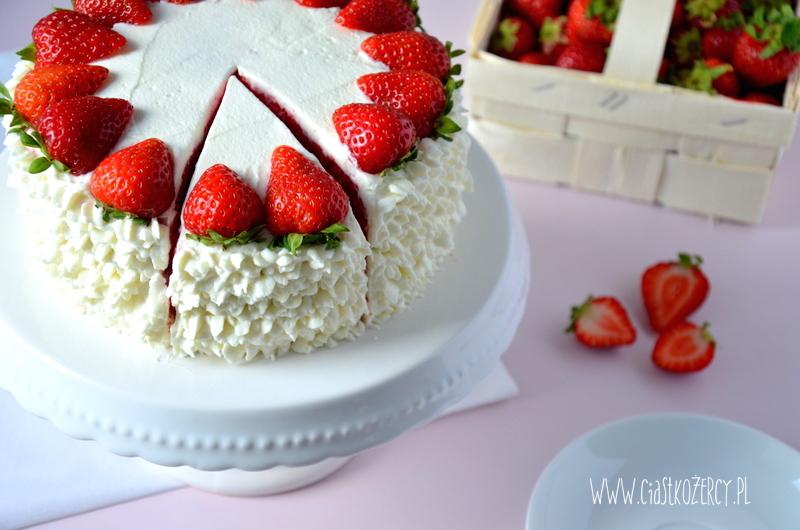 Tort Red Velvet 12