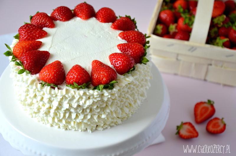 Tort Red Velvet 6