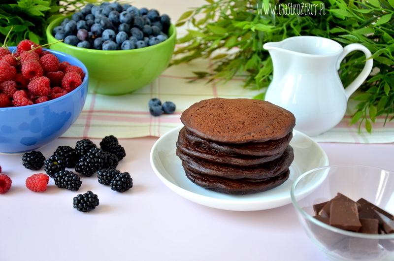 pancake'i brownie 8