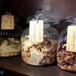 Fabryka czekolady w Rzymie