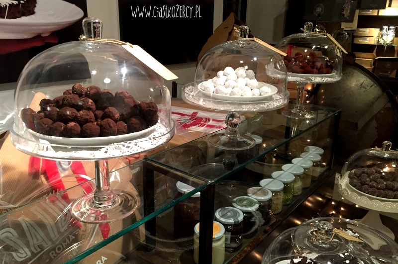Fabryka czekolady SAID 16