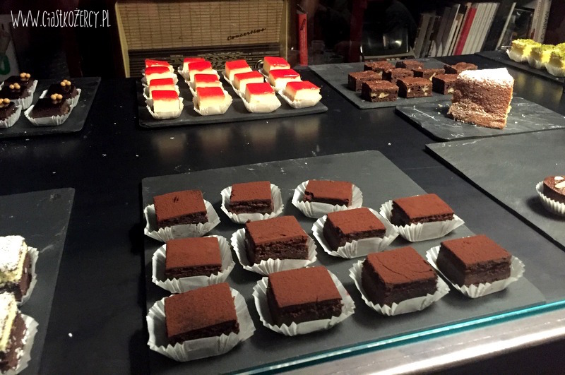 Fabryka czekolady SAID 7