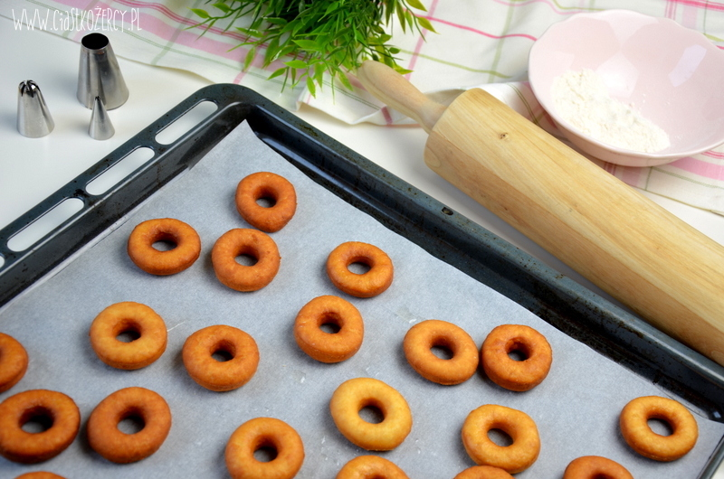 mini donuty 11