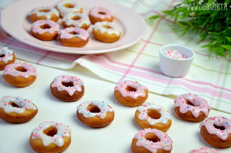 mini donuty 14