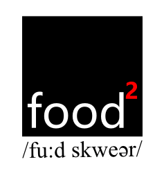 food2 header