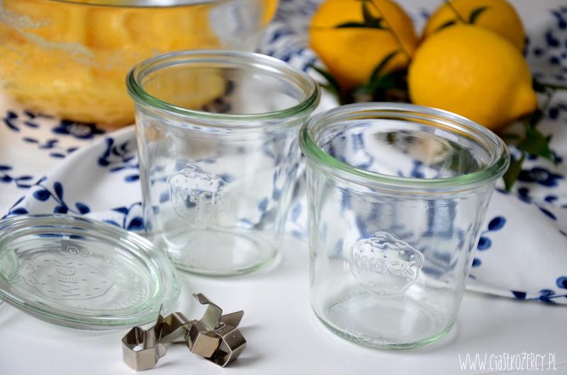 krem cytrynowy lemon curd 10