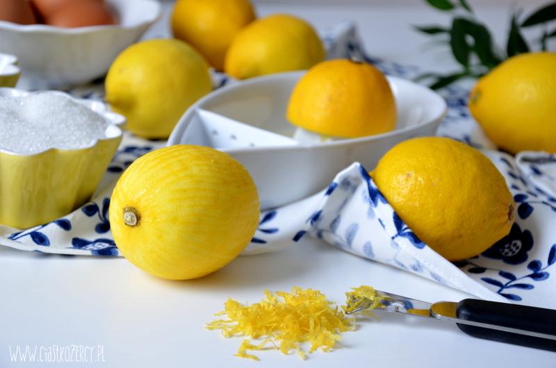 krem cytrynowy lemon curd 5