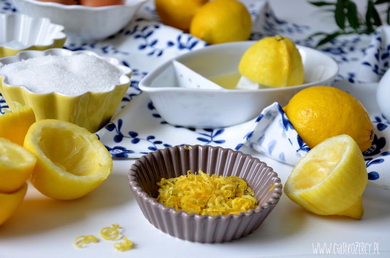 krem cytrynowy lemon curd 6