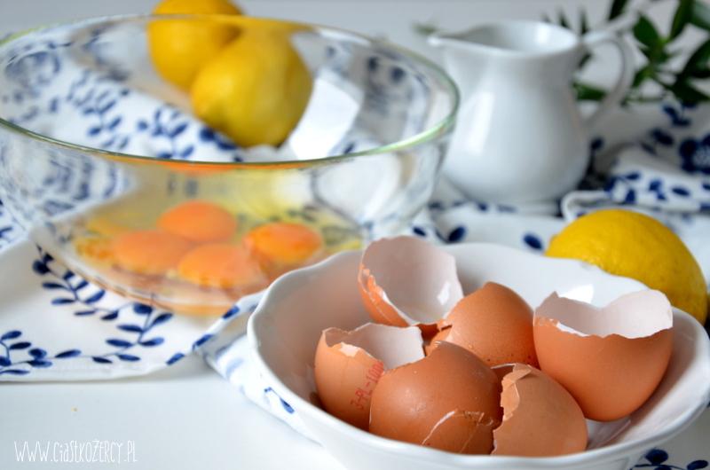 krem cytrynowy lemon curd 7