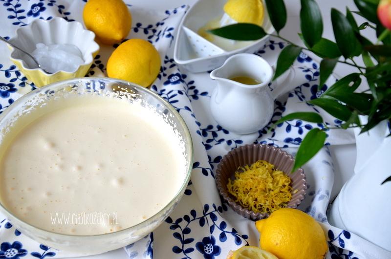 krem cytrynowy lemon curd 8