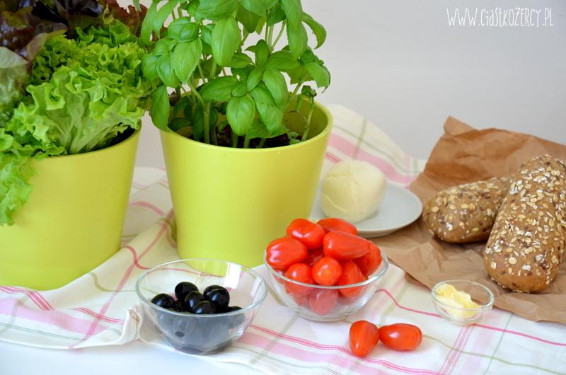 Śniadanie dla malucha biedronkiŚniadanie dla malucha biedronki1