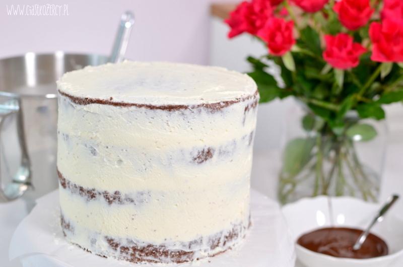 Tort szwarcwaldzki 10
