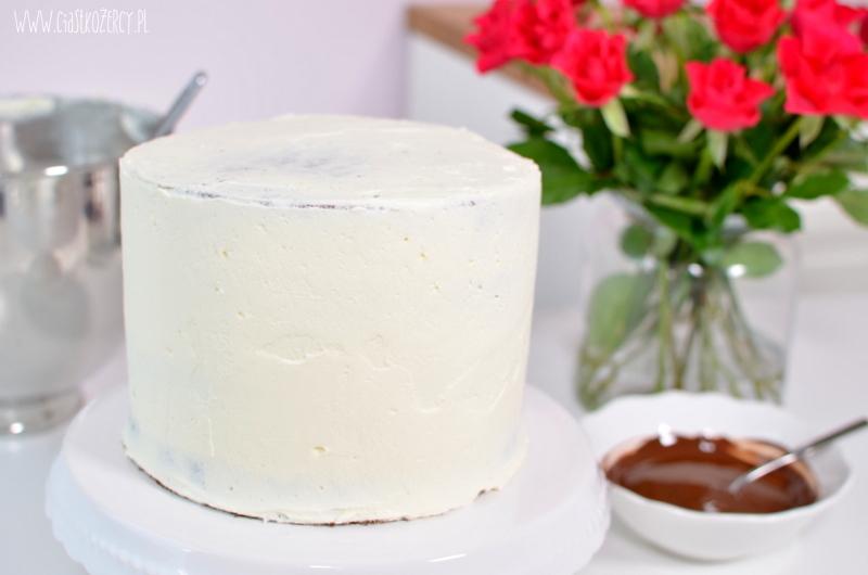 Tort szwarcwaldzki 11