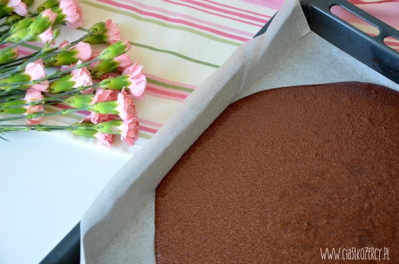 Ciasto w słoiku 4