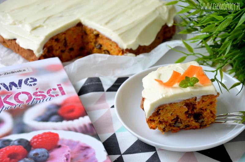 bezglutenowe-ciasto-marchewkowe-16