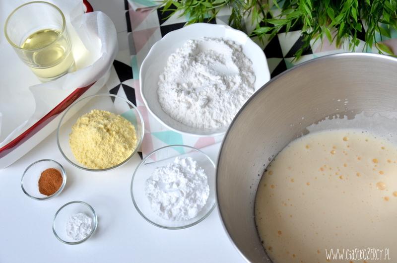 bezglutenowe-ciasto-marchewkowe-4
