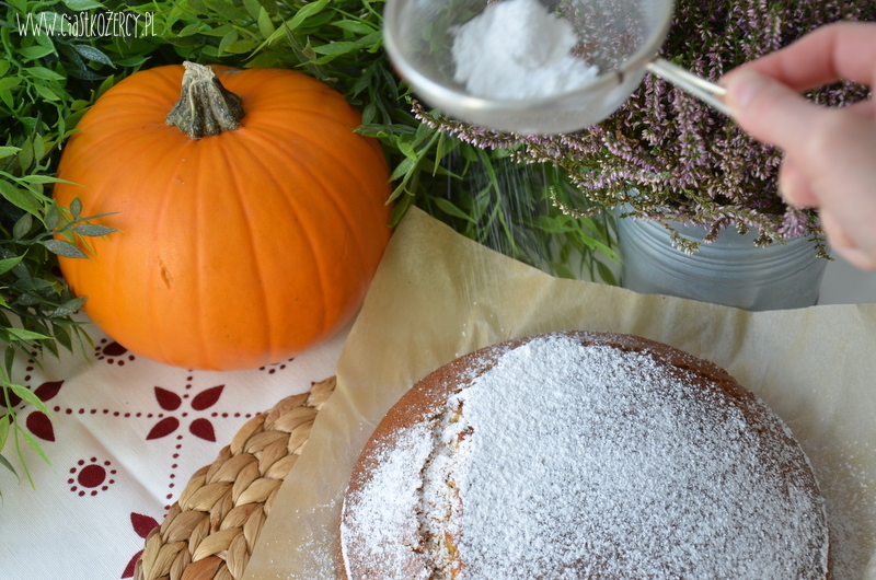 ciasto dyniowe 3