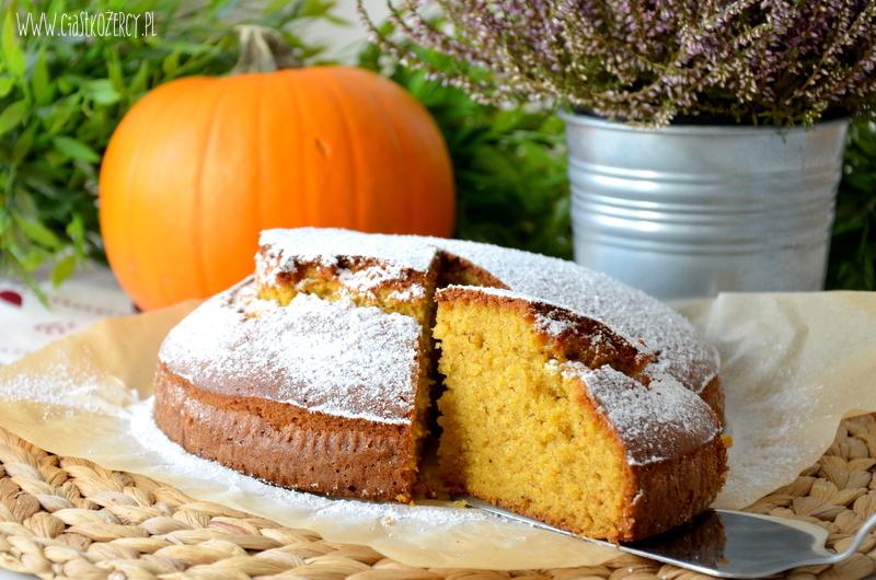 ciasto dyniowe 5