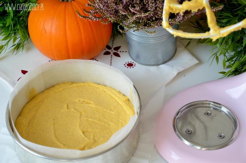 ciasto-dyniowe-6